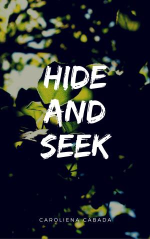 Hide And Seek 4