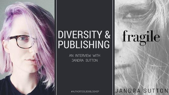Jandra Sutton - Interview